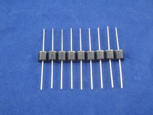 10-PCS-15A-45V-Schottky-Diode-for-solar-panel-DIY-diodo-Schottky