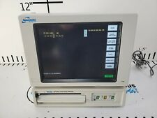Datex Spacelabs Mom 94000 Maternal Obstetrical Medical Monitor 1