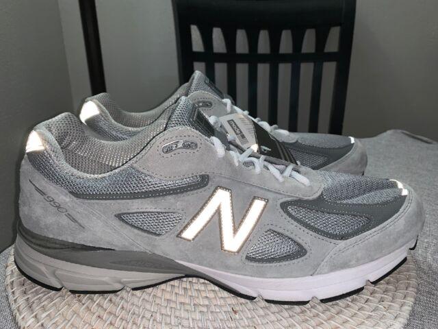 New Balance M990GL4 Men's Running Shoe