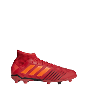 e84390126 Image is loading Adidas-Predator-19-1-FG-Junior