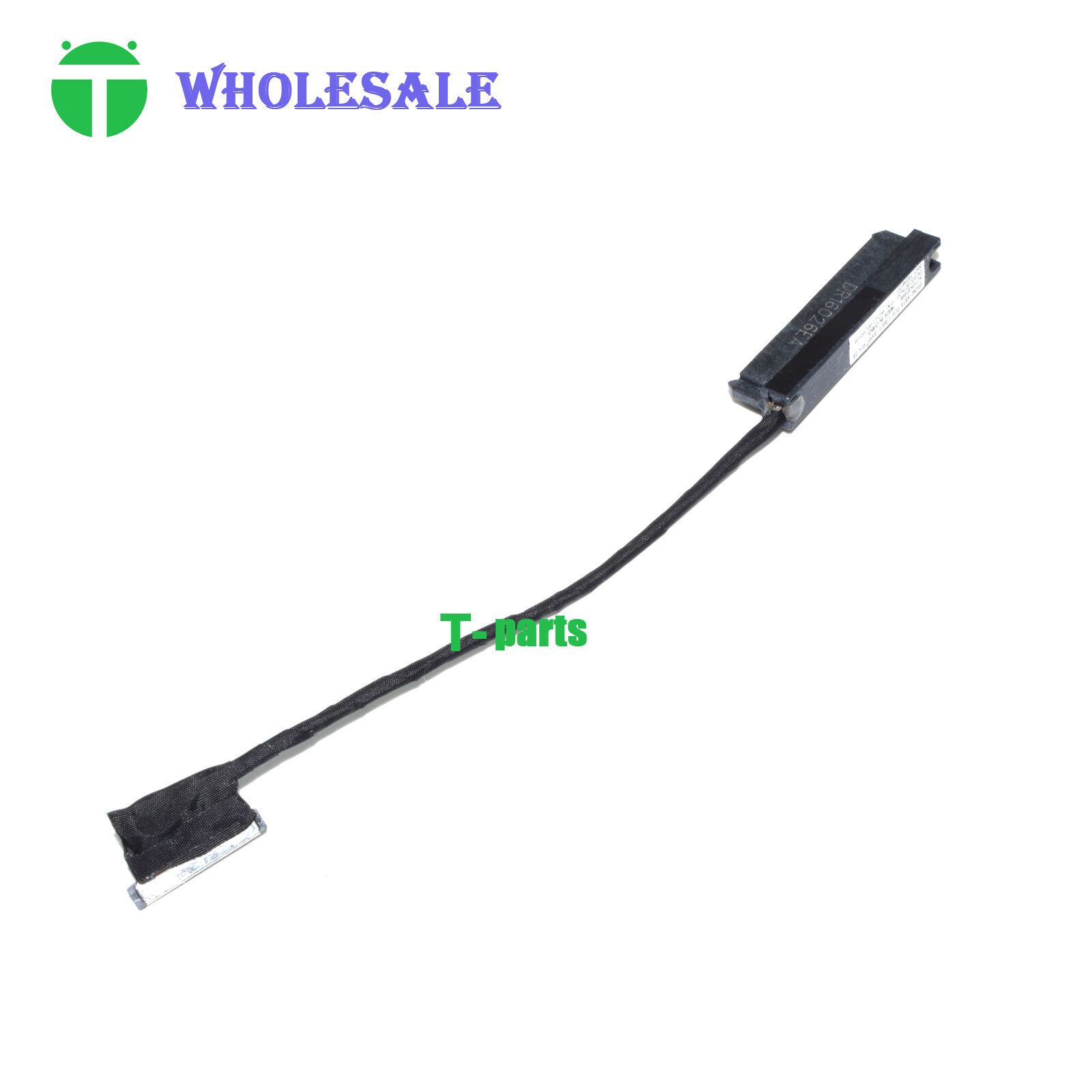 New For DC02C007K20 Lenovo Thinkpad X260 HDD Sate For PCIE SDD Connector Cable