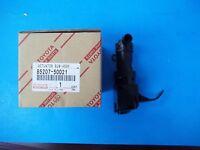 Genuine Lexus Ls430 Actuator Sub Assy, Headlamp Washer (passenger) 85207-50021