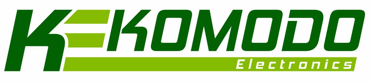 komodoelectronics