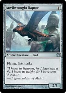 Anvilwrought-Raptor-Foil-x1-NM-Magic-the-Gathering-MTG-Theros-211