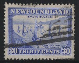 MOTON114-198-Newfoundland-Canada-used