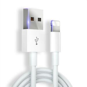 CHARGEUR-USB-CABLE-RENFORCE-POUR-IPHONE-7-6-6S-8-X-XR-XS-11-PRO-MAX-1M-BLANC