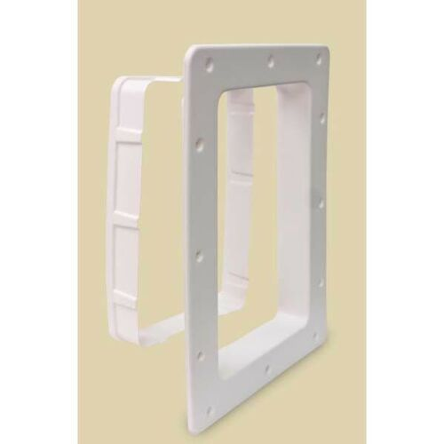 PetSafe SmartDoor Wall Entry Conversion Kit for Small or Large Dog SmartDoor