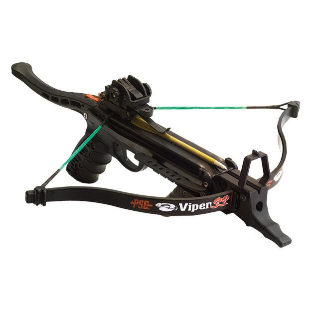 pse crossbow parts diagram data wiring diagrams u2022 rh 207 246 69 74 crossbow parts breakdown barnett crossbow parts diagram