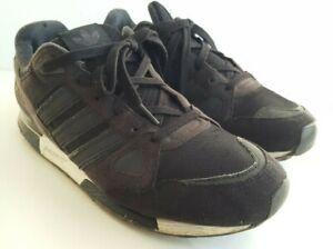 adidas zx 750 noire