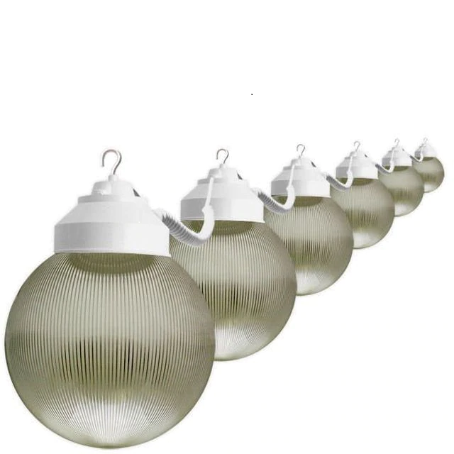 SunSetter Patio Awning Lights for sale online | eBay