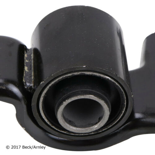 Suspension Control Arm Bushing Front Left Lower Rear Beck//Arnley 101-5955