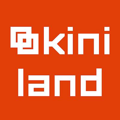 Okini Land