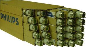 Philips-Osram-Leuchtstoffroehre-Master-Super80-TL-D-Lumilux-Leuchte-Birne-Licht