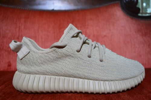 350 Boost Oxford o 8 Yeezy Tan Adidas 700 Aq2661 West Tama 5 Kanye Limpie 750 gwqEt4n