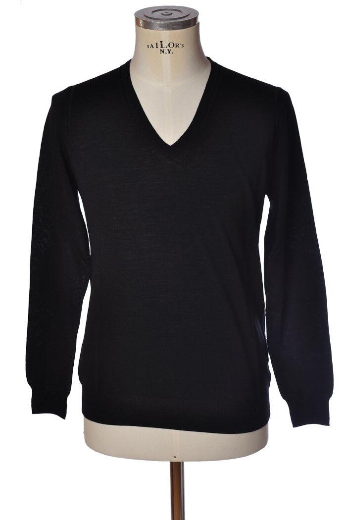Paolo Pecora - Knitwear-Sweaters - man - 689810L183603
