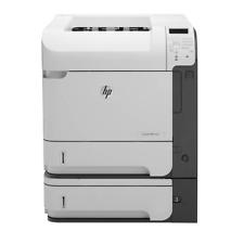 HP LaserJet Enterprise 600 M602x Duplex LAN USB CE993A