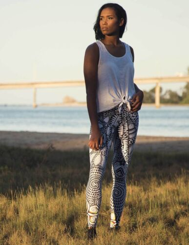 Naidoc Leggings Culture' 'Love 2018 Of wqrqxZStI