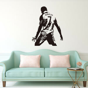 Soccer-Football-Player-Cristiano-Ronaldo-Wall-Sticker-Sports-Game-Decals-Gift