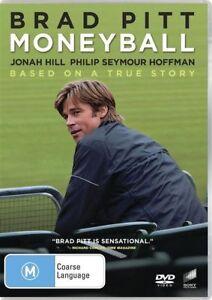 Moneyball-DVD-2012