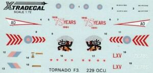 Xtradecal-1-72-Tornado-F-3-fsm2