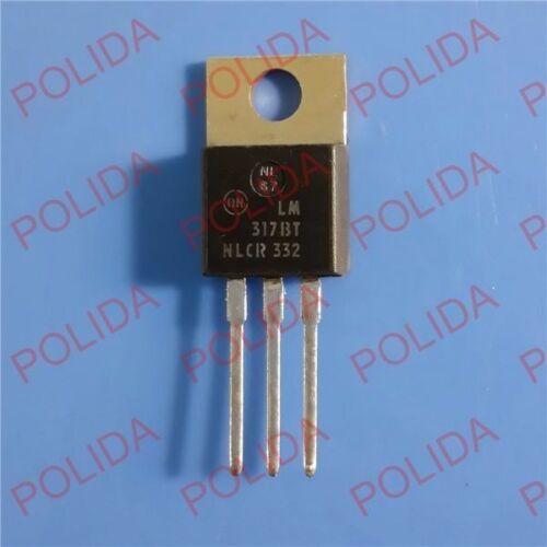 10PCS Brand New P75NF75 P75N75 STP75NF75 QY-220 transistor original TCUS