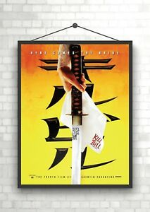 21 Grams Classic Movie Poster Print A0 A1 A2 A3 A4 Maxi