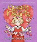 Queen of Hearts by Mary Engelbreit 9780060081836 Paperback 2008