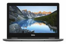 Dell Inspiron 2-in-1 7375 13 3