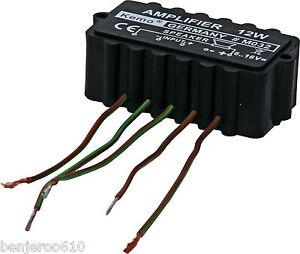 KEMO-Universal-Amp-12W-Module-1-Channel