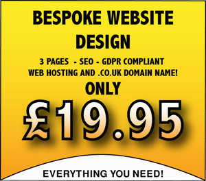 WEB-DESIGN-SERVICE-3-PAGES-SMALL-WEBSITE-CO-UK-DOMAIN-INCLUDED