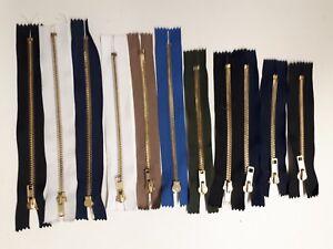 x 3 cm jacquard weave ruban avec pampilles Edge /& Pompon Balles Trims 1 Yd environ 0.91 m