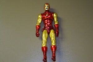 Avengers-Marvel-Universe-IRON-MAN-from-Comic-Book-Pack-Secret-War-Issue-7