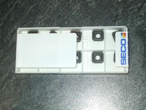 10 Seco SPGX 0903-C1 T3000D