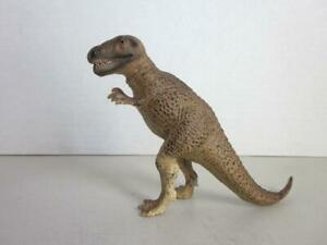 Schleich-Tyrannosaurus-Rex-T-Rex-7-034-Long-Dinosaure-14502