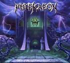 The Esoteric Order von Puteraeon (2011)