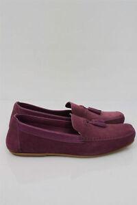 Chaussures Chaussures Chaussures Chaussures Chaussures Chaussures Chaussures Chaussures Chaussures Chaussures Chaussures Chaussures IR4rwqI
