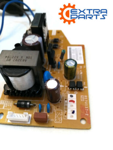 LT2693001 Brother Power Supply Pcb Assembly Braz Mfc J4510J4410  *USA SELLER*