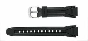 Genuine-Casio-Watch-Strap-Band-for-AQF-102W-AQF102-AQF102W-AQF-102W-102-10254192