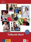 Berliner Platz 3 NEU von Eva Harst, Margret Rodi, Lutz Rohrmann und Susan Kaufmann (2013, Taschenbuch)