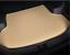 For Hyundai Elantra 2014-2017  Car Rear Cargo Boot Trunk Mat  pad mats