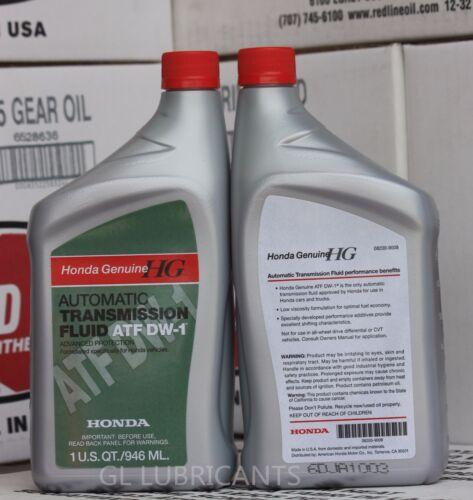 Automotive Car & Truck Parts ispacegoa.com 9.46Liter 10 x Genuine ...
