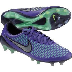 Fg Msrp Scarpe Stile Opus Uomo Calcio 506 649230 Nike Magista qFgzWE