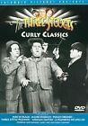 Three Stooges Curly Classics 0043396028562 DVD Region 1