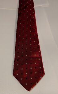 b9c99e8726dc Brooks Brothers Makers Men's Tie Pure Silk Necktie 58