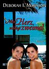 Mein Herz schlägt zweimal von Deborah I. Morisson (2012, Taschenbuch)
