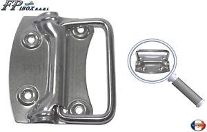 Cadene-a-Anneau-inox-A2-Poignee-pour-Caisse-100x75mm-inox-A2