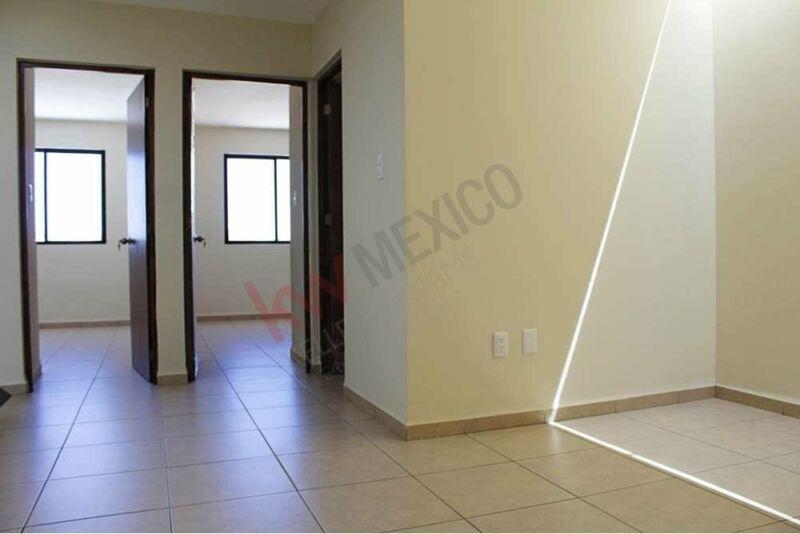 Casa en Venta, Privada Cielo Abierto a 3 minutos de Zona Industrial $1,890,000