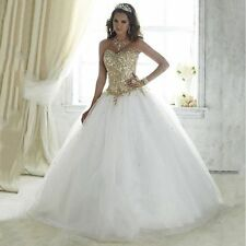 Vestidos De 15 Anos White Ball Gown Lace Dress for 15 Years Quinceanera Dresses+