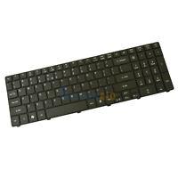 Keyboard for Acer Aspire 7551 7551G 7741 7741Z 7741ZG US Black