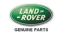 Land Rover Freelander 1 96-06 Dashboard Clock Bulb /& Holder YZQ100110L GENUINE